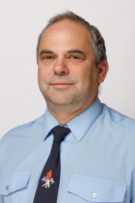 Frank Enderlein