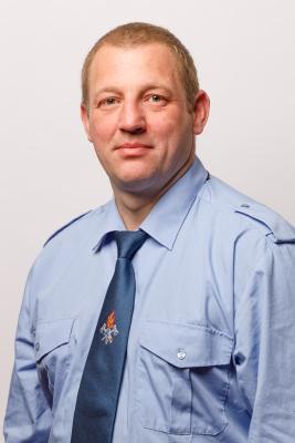 Matthias Franke