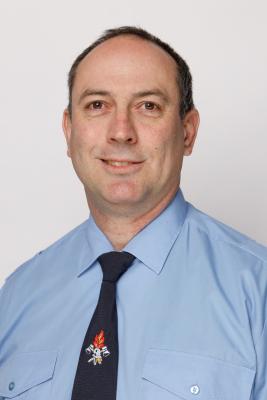 Dirk Graubner