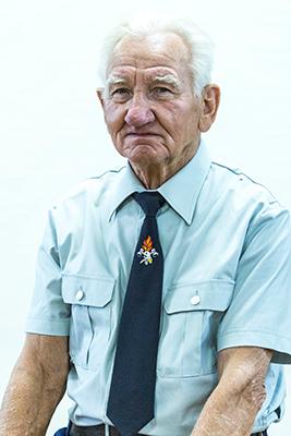 Günther Heyne