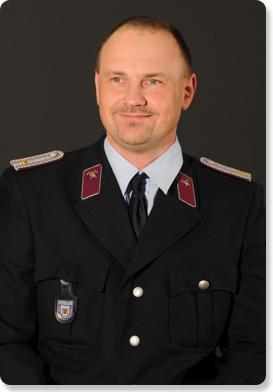 Thoralf Jentzsch