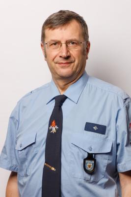 René Meiner