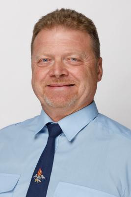 Holger Pilz