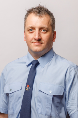 Paul Reuter