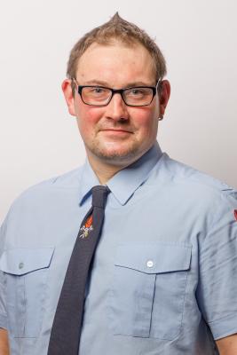 Oliver Schönherr