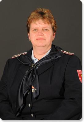 Karin Taubert
